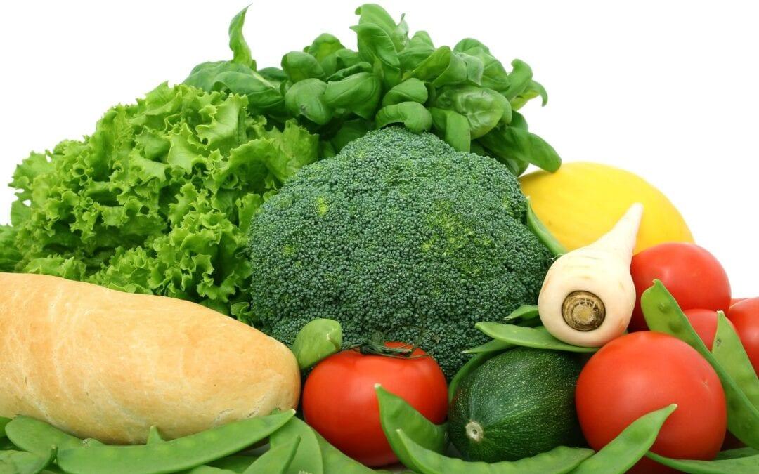 vegetables-1238252_1920